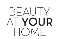 Beauty At Your Home